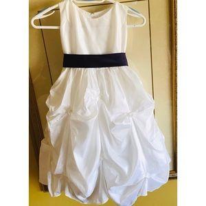 🌷Flower Girl Dress